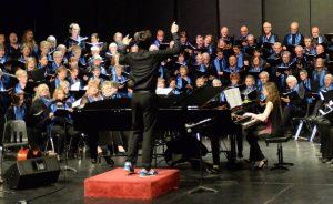 margarets-choir